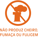 vantagens_lareira_alcool