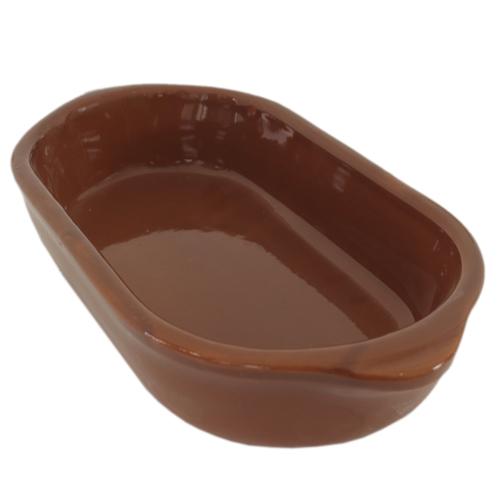 assadeira-barro-n1