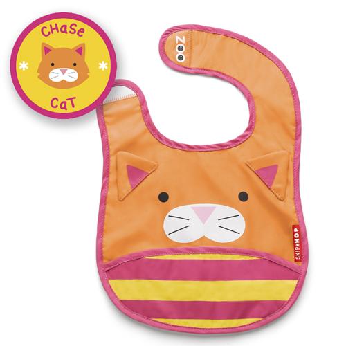 babador-skip-hop-zoo-gato