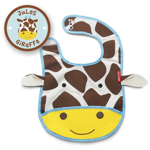babador-skip-hop-zoo-girafa
