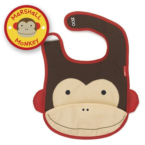 babador-skip-hop-zoo-macaco