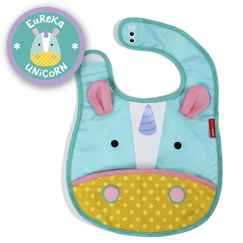 babador-skip-hop-zoo-porco-unicornio