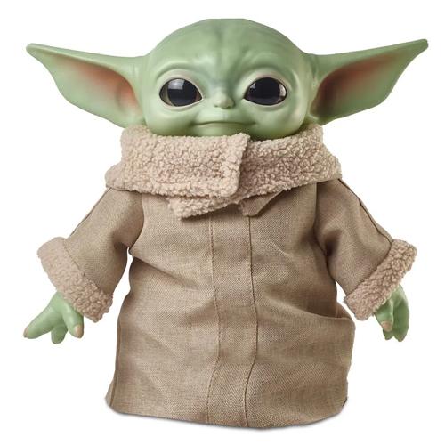 baby-yoda-the-child-mattel