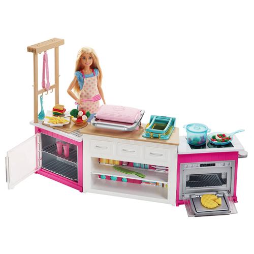 cozinha-de-luxo-barbie