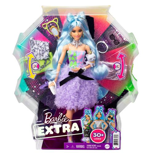 barbie-extra-GYJ69
