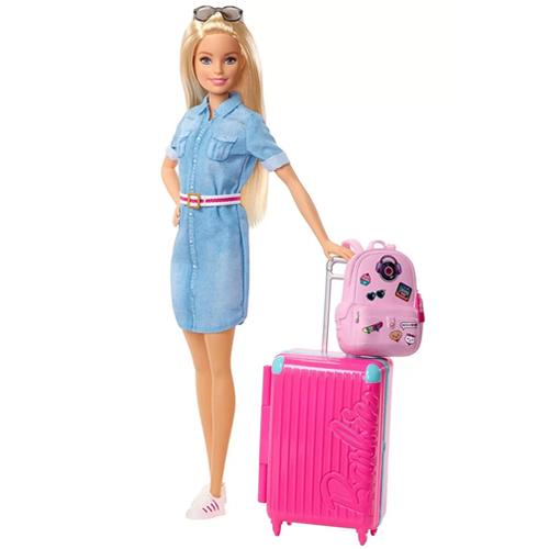 barbie-viajante-mattel