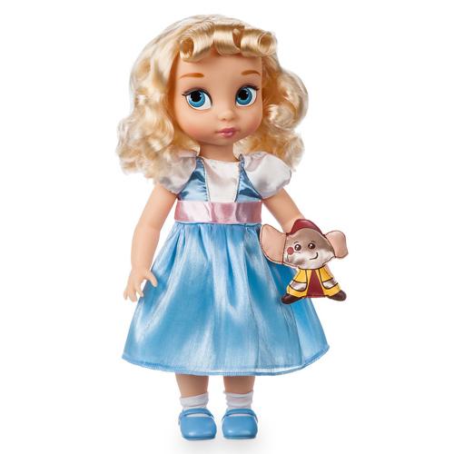 boneca-cinderela-disney-animators