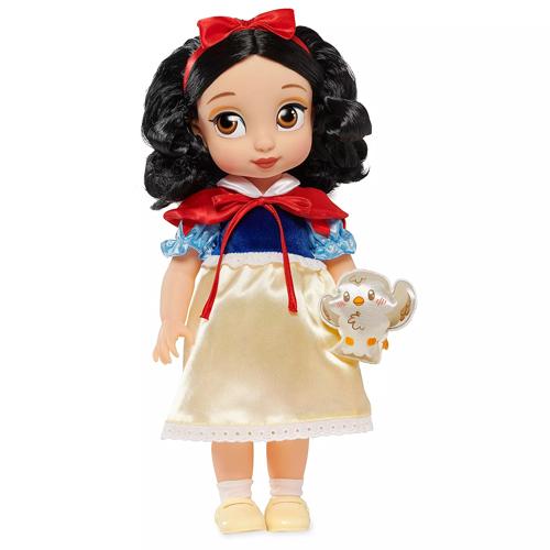 boneca-branca-de-neve-disney-animators