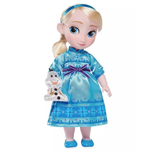 boneca-princesa-elsa-frozen-disney-store