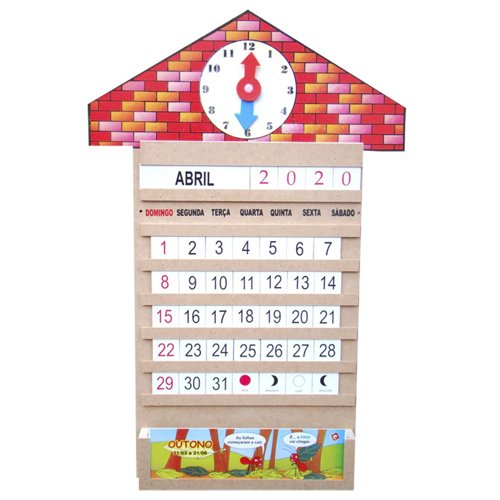 calendario-relogio-carlu