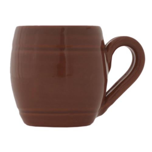 caneca-de-barro-80-ml