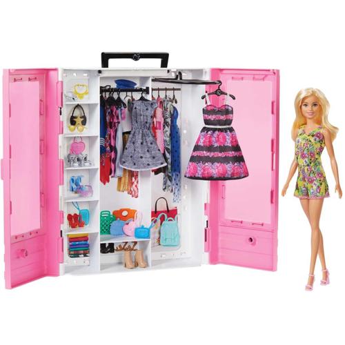 closet-de-luxo-barbie