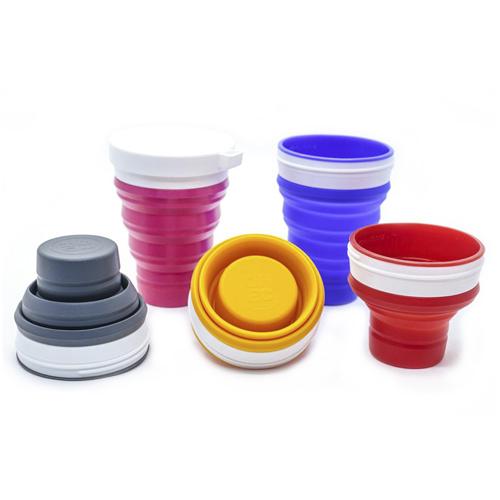 copo-retratil-de-silicone-ecoh