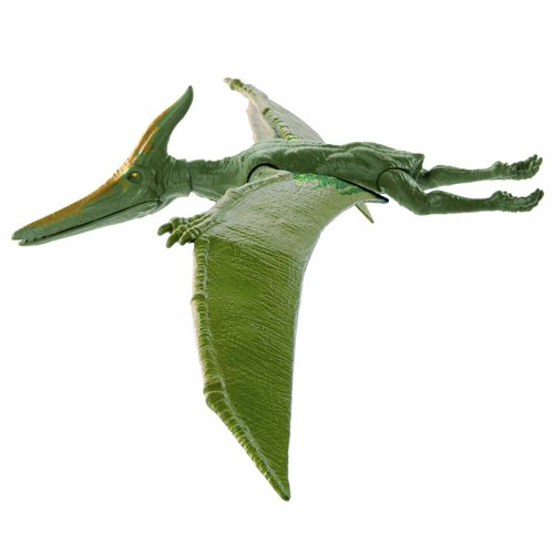 dinossauro-pteranodon-jurassic-world-mattel.jpg