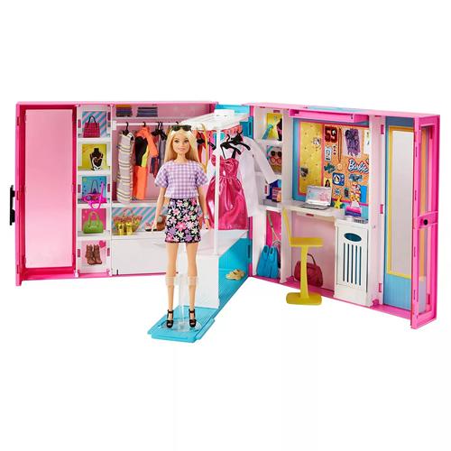 dream-closet-barbie-gbk10