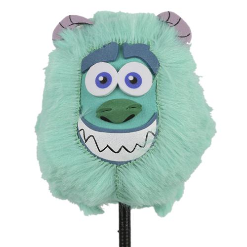 Enfeite para Antena Disney Sulley Monstros Sa