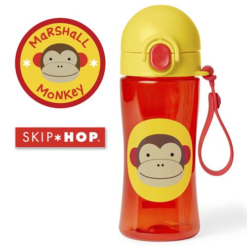 garrafinha-esporte-skip-hop-zoo-macaco