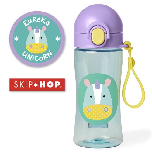 garrafinha-skip-hop-zoo-unicornio