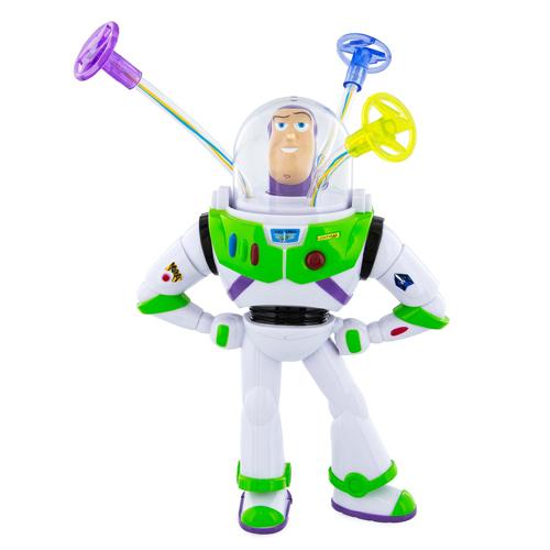 gira-luz-buzz-lightyear-toy-story-disney-store