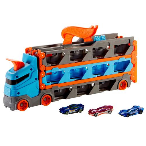 hot-wheels-guincho-GVG37-mattel