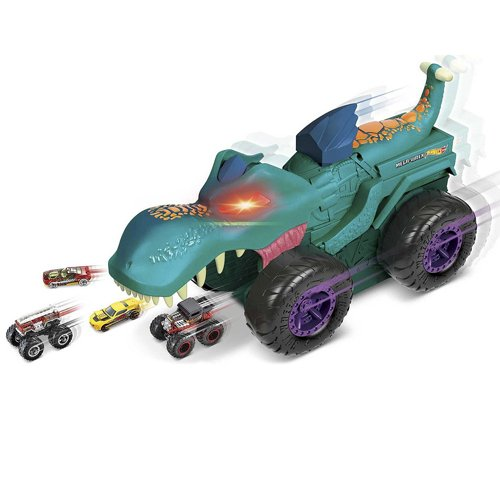 hot-wheels-monster-trucks-GYL13-mattel