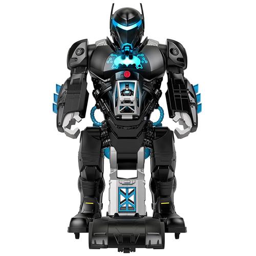 imaginext-bat-tech-batbot-hbv67