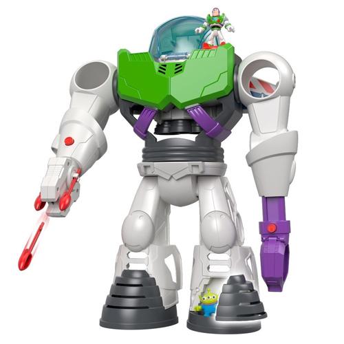 imaginext-buzz-lightyear-robot