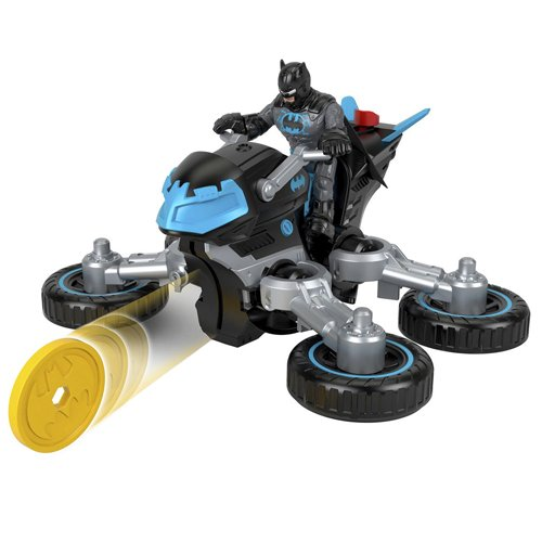 imaginext-moto-do-batman-bat-tech-mattel-11.jpg