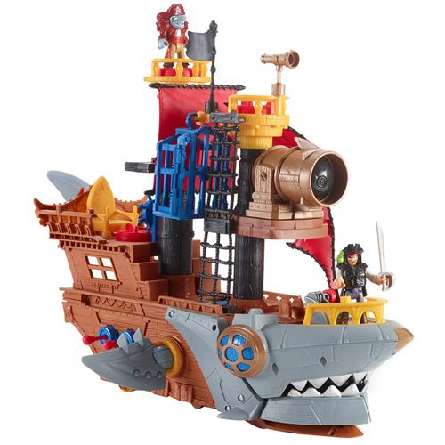 imaginext-navio-pirata-tubarao