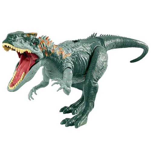 jurassic-world-allosaurus-gwd10-mattel