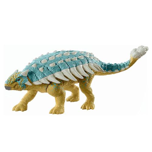 jurassic-world-ankylosaurus-bumpy-gwy27-mattel.jpg