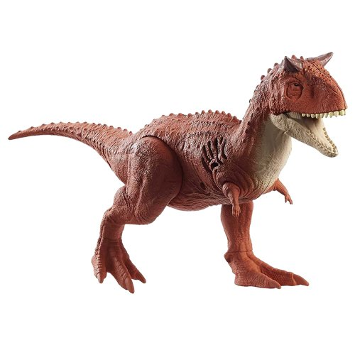 jurassic-world-carnotaurus-hbk20-mattel