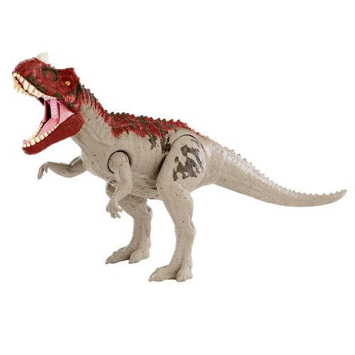 jurassic-world-ceratosaurus-gwd07-mattel