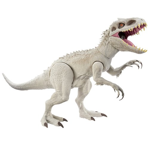 jurassic-world-indominus-rex-mattel-gph95