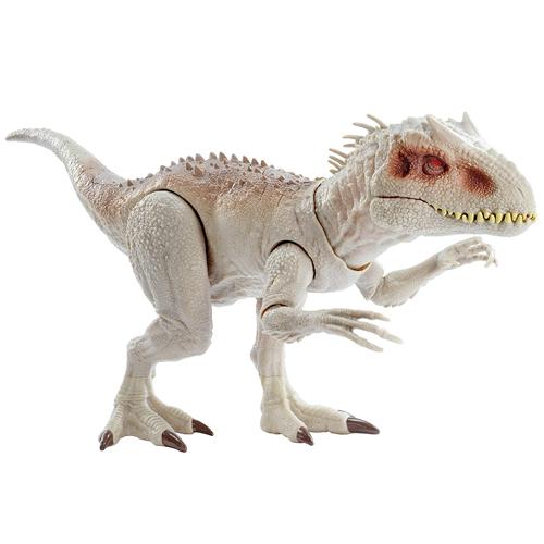 jurassic-world-indominus-rex-mattel