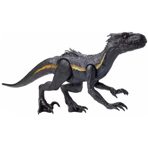 dinossauro-indoraptor-jurassic-world-mattel.jpg