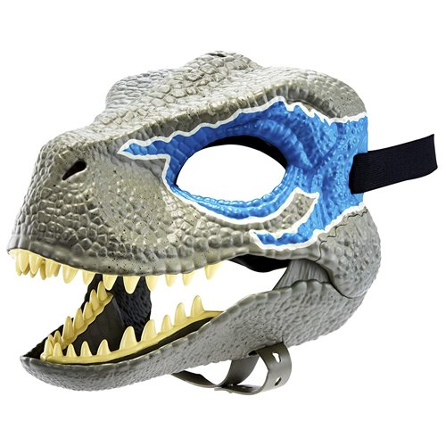 jurassic-world-mascara-velociraptor-blue-mattel