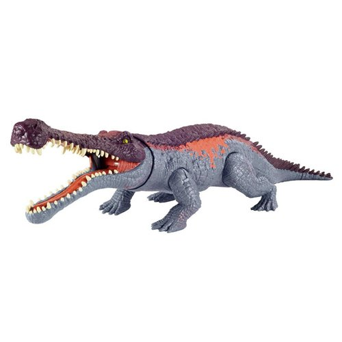 jurassic-world-mordedores-gigantes-sarcosuchus-gvg68-mattel