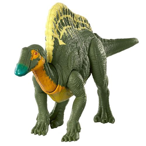 jurassic-world-ouranosaurus-hbx38-mattel