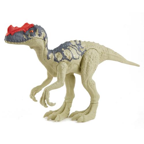 jurassic-world-proceratosaurus-1