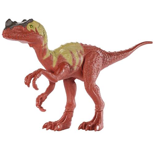 jurassic-world-proceratosaurus