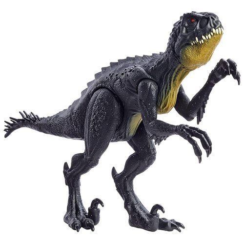 jurassic-world-scorpios-rex-hby24-mattel