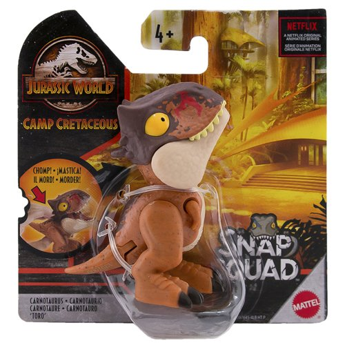 jurassic-world-snap-squad-carnotaurus-mattel.jpg