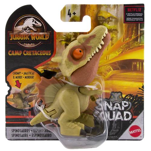jurassic-world-snap-squad-spinosaurus-mattel.jpg
