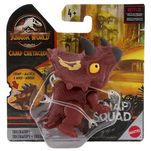 jurassic-world-snap-squad-triceratops-mattel.jpg