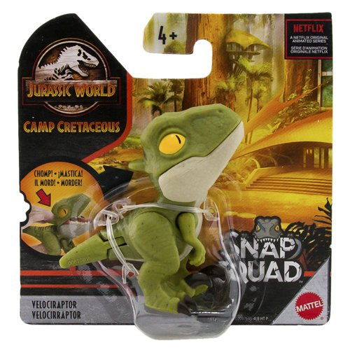jurassic-world-snap-squad-velociraptor-mattel.jpg
