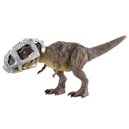 jurassic-world-t-rex-mattel-GWD67