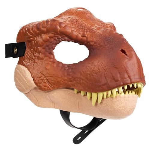 jurassic-world-t-rex-mattel