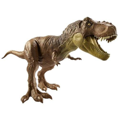 jurassic-world-tyrannosaurus-rex-hbk21-mattel