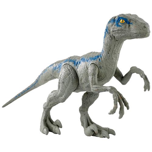 jurassic-world-velociraptor-blue-fmy87-mattel